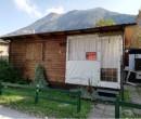 Annuncio vendita Porlezza casa mobile in legno