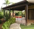 Annuncio affitto Castellammare del Golfo villa in residence