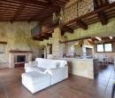 Annuncio vendita Macerata villa su due livelli