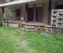 Annuncio vendita Arcinazzo Romano villa
