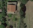 Annuncio vendita Casa zona San Sperate Sestu