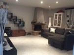Annuncio vendita Castelfiorentino appartamento ristrutturato
