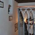foto 26 - Vicenza località Gogna villa storica a Vicenza in Vendita