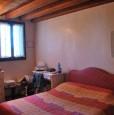 foto 25 - Vicenza località Gogna villa storica a Vicenza in Vendita