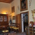 foto 23 - Vicenza località Gogna villa storica a Vicenza in Vendita