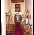 foto 22 - Vicenza località Gogna villa storica a Vicenza in Vendita
