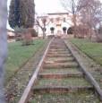 foto 18 - Vicenza località Gogna villa storica a Vicenza in Vendita