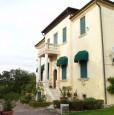 foto 17 - Vicenza località Gogna villa storica a Vicenza in Vendita