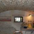 foto 15 - Vicenza località Gogna villa storica a Vicenza in Vendita
