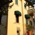 foto 14 - Vicenza località Gogna villa storica a Vicenza in Vendita