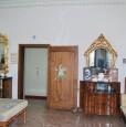 foto 12 - Vicenza località Gogna villa storica a Vicenza in Vendita