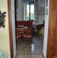 foto 11 - Vicenza località Gogna villa storica a Vicenza in Vendita