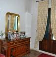 foto 8 - Vicenza località Gogna villa storica a Vicenza in Vendita