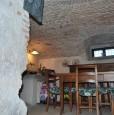 foto 7 - Vicenza località Gogna villa storica a Vicenza in Vendita