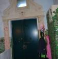 foto 5 - Vicenza località Gogna villa storica a Vicenza in Vendita