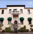 foto 2 - Vicenza località Gogna villa storica a Vicenza in Vendita