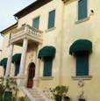 foto 0 - Vicenza località Gogna villa storica a Vicenza in Vendita
