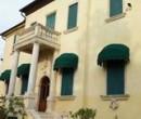 Annuncio vendita Vicenza località Gogna villa storica