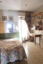 Annuncio vendita Roma appartamento ampia metratura