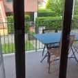 foto 3 - Campiglia Marittima casa vacanze a Livorno in Affitto