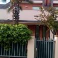 foto 4 - Villetta in quartiere Corva di Porto Sant'Elpidio a Fermo in Vendita
