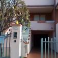foto 3 - Villetta in quartiere Corva di Porto Sant'Elpidio a Fermo in Vendita