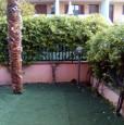 foto 2 - Villetta in quartiere Corva di Porto Sant'Elpidio a Fermo in Vendita