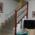 foto 1 - Villetta in quartiere Corva di Porto Sant'Elpidio a Fermo in Vendita