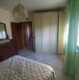 foto 6 - Anzio appartamento con impianto aria condizionata a Roma in Vendita