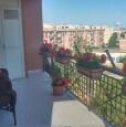 foto 3 - Anzio appartamento con impianto aria condizionata a Roma in Vendita