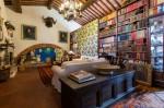 Annuncio vendita Nella valle di Castagneto Carducci villa