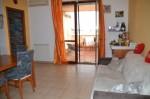 Annuncio vendita A Pomezia appartamento di recente costruzione