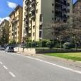 foto 12 - Appartamento a Rivoli a Torino in Vendita