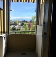 foto 11 - Appartamento a Rivoli a Torino in Vendita