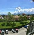 foto 2 - Appartamento a Rivoli a Torino in Vendita
