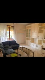 Annuncio vendita Empoli appartamento nella zona di Serravalle