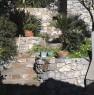 foto 2 - Andora villetta con giardino vista mare a Savona in Affitto