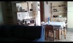 Annuncio affitto Andora villetta con giardino vista mare