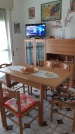 Annuncio affitto Anzio appartamento per vacanze