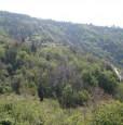 foto 1 - Terreno edificabile a Serra a Genova in Vendita
