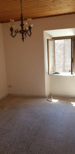Annuncio vendita A Palombara Sabina appartamento
