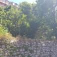foto 5 - Palombara Sabina in zona centrale terreno a Roma in Vendita