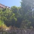foto 4 - Palombara Sabina in zona centrale terreno a Roma in Vendita