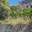 foto 2 - Palombara Sabina in zona centrale terreno a Roma in Vendita
