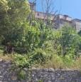 foto 1 - Palombara Sabina in zona centrale terreno a Roma in Vendita