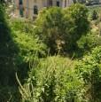 foto 0 - Palombara Sabina in zona centrale terreno a Roma in Vendita