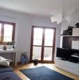 foto 13 - Busto Arsizio appartamento con garage a Varese in Vendita