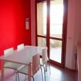 foto 12 - Busto Arsizio appartamento con garage a Varese in Vendita
