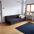 foto 11 - Busto Arsizio appartamento con garage a Varese in Vendita
