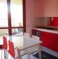 foto 9 - Busto Arsizio appartamento con garage a Varese in Vendita